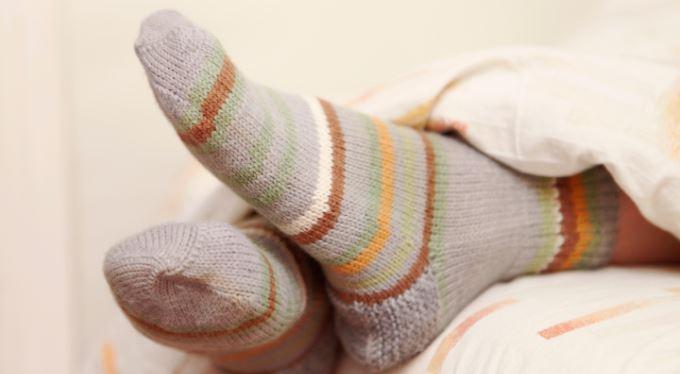 Akumulačky, přímotopy, tepelná čerpadla: Pro a proti jednotlivých typů elektrického vytápění