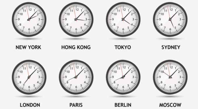 Pět globálních značek, které znáte, ale neznáte