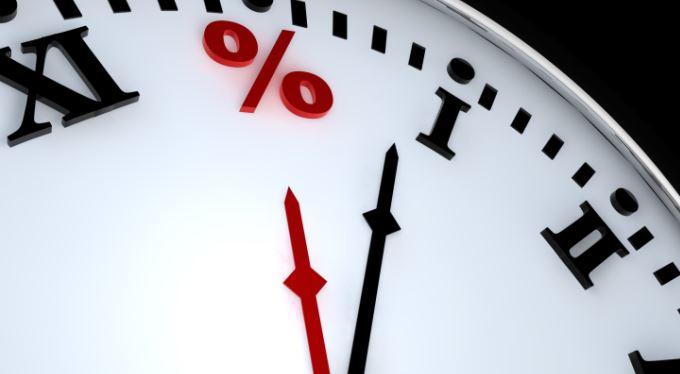 Velký investiční seriál: Fondy včera, dnes a zítra
