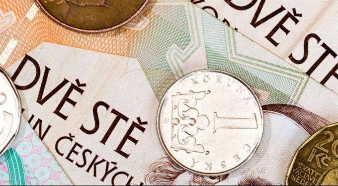 Minimální mzda poroste víc, Sobotka chce porušit dohodu