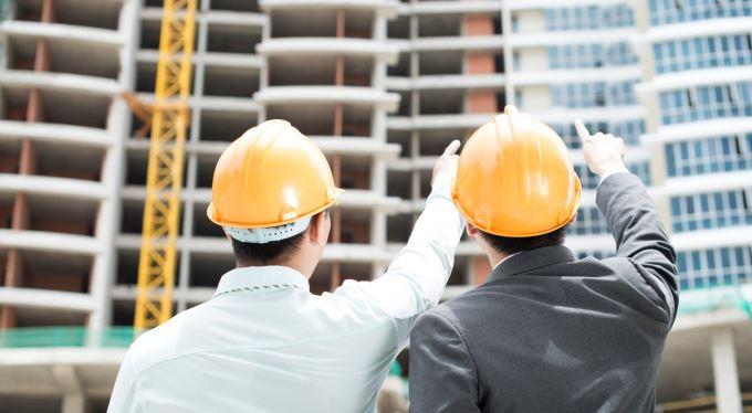 Kupujeme byt: Chce developer stavět za vaše? Držte se dál