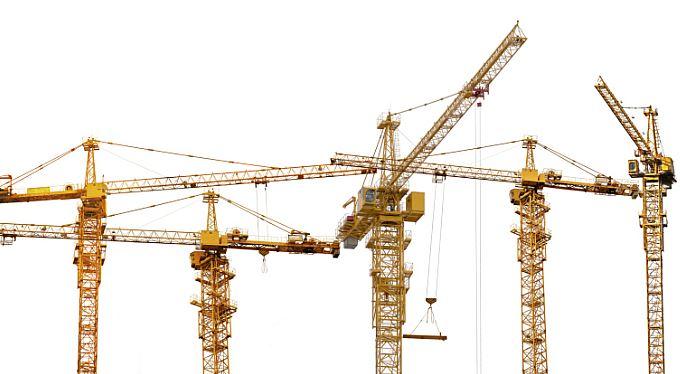 Kupujeme byt: Z developerských projektů dělá bezpečnou investici půjčka od banky