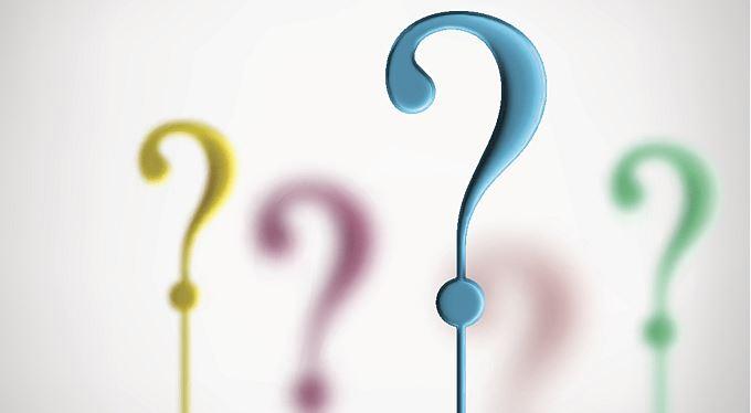 Insolvence pro každého: Máme rozhodnutí. Co dál?