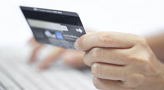 Předplacené platební karty: Anonymní a bezpečné
