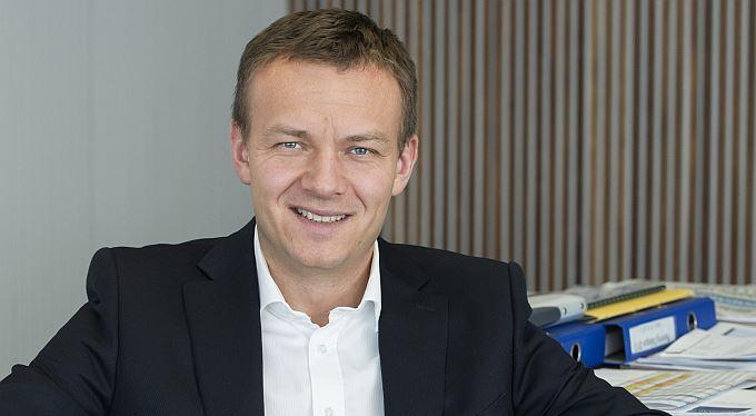 Šéf Allianz Jakub Strnad: Největší problém pojišťoven? Přílišná komplikovanost!