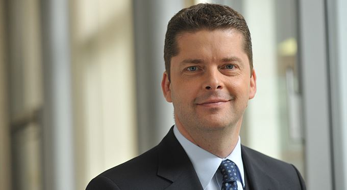 Martin Vogl: Pokud pojišťovna tvrdí, že má nejlepší produkt pro všechny, nemluví pravdu