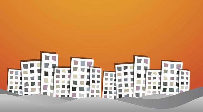 Investiční byt: Jak výnosné umí být nemovitosti?