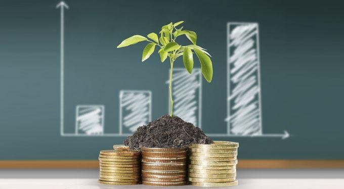 Jak zhodnotit úspory v roce 2015