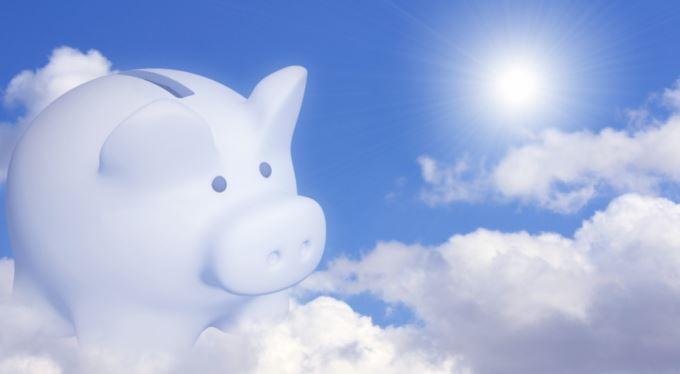 Velký přehled a kalkulačka: Kolik vaší peněžence ušetří třetí sazba DPH
