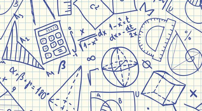 Povinná maturita z matematiky: Potřebuje kadeřnice logaritmické pravítko?