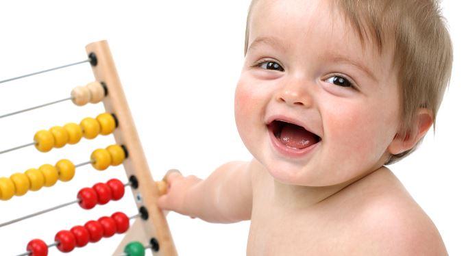 2015: Mateřská a rodičovská pro OSVČ. Přehled a kalkulačka, kterou jinde nenajdete