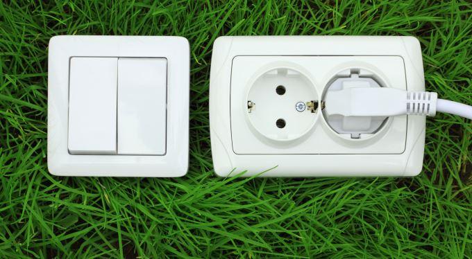 Elektřina: Velcí dodavatelé s pestrými tarify. Který je nej?