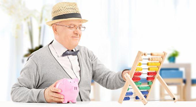 Počítejte s námi! Kdy půjdete do penze a jaký budete brát důchod