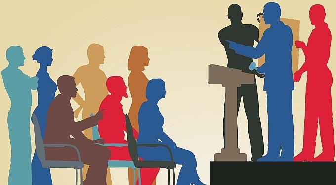 Insolvence pro každého: Prodáváme dlužníka