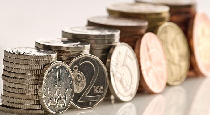Daňové přiznání a výdajové paušály: Pravidla a úskalí pro letošní rok
