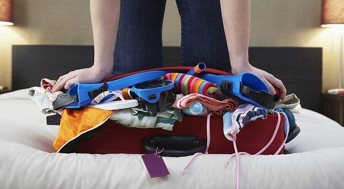Cestování: Jak vybírat ubytování v rezervačním systému Booking.com