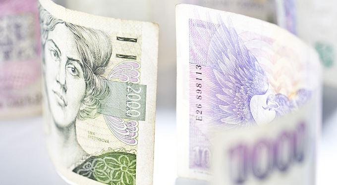 Půjčky s lidskou tváří. Jak se proměnily spotřebitelské úvěry za deset let