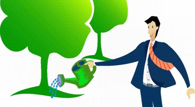 Společenská odpovědnost – nepříjemná povinnost, nebo konkurenční výhoda?