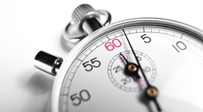 Investiční byt: Kolik času vám vezmou nájemníci? Počítejte!