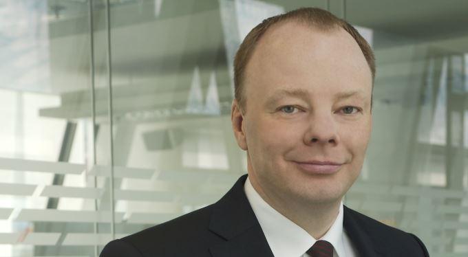 Petr Řehák: Bankovnictví je obchod s důvěrou