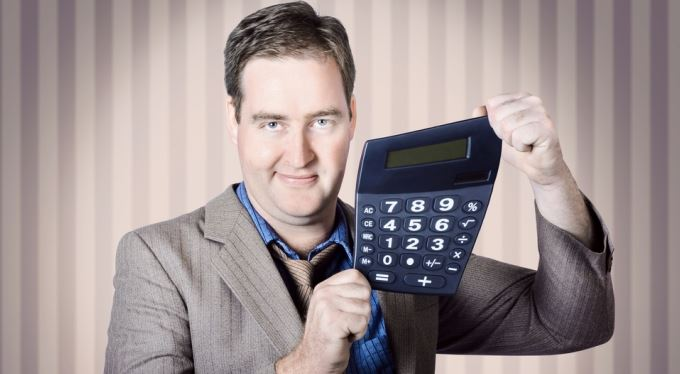 Investiční byt: Co se nikdy nevejde do kalkulačky výnosu