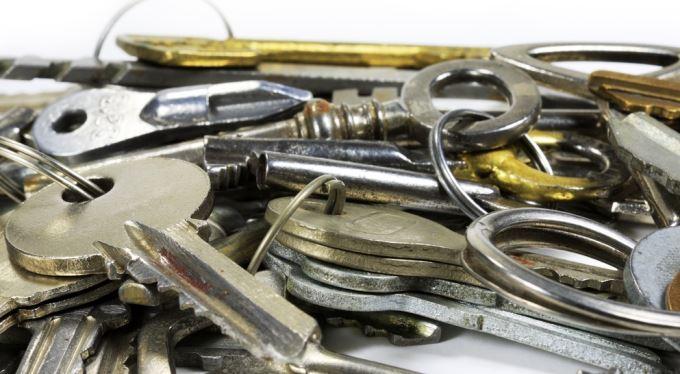 Družstevní byt: V čem je výhodnější než byt v osobním vlastnictví