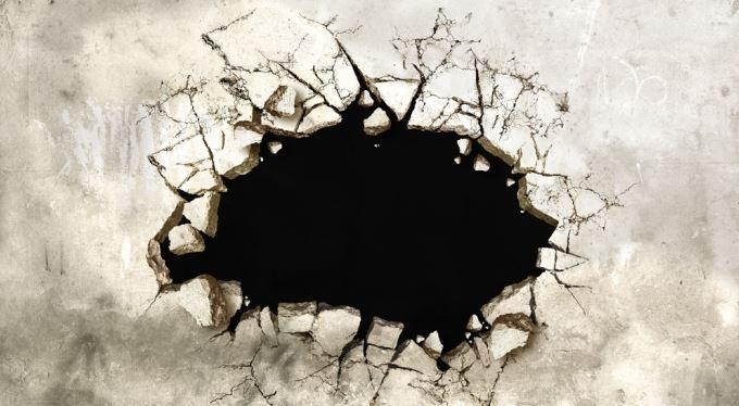 Dluhopisový propad: Běžte si zkontrolovat portfolia