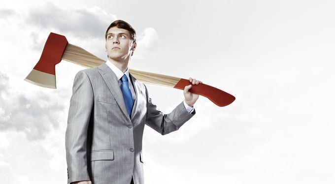 Zaměstnavatel neplatič. Co dělat, když šéf nedává výplatu. Pět dobrých rad