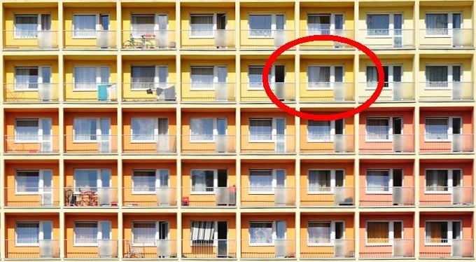 Družstevní byt: Jak získat svůj podíl