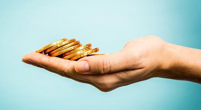 Trading: Rady nad zlato
