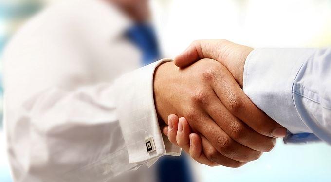 K dotacím přizvěte zkušeného finančního partnera