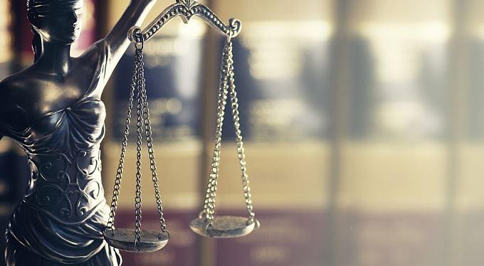Exekuce v kostce: I exekutor může být bit