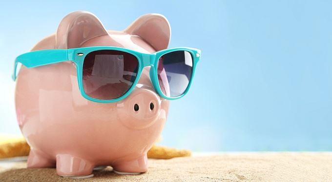 dTest radí: Jak ušetřit na pravidelných výdajích hned teď