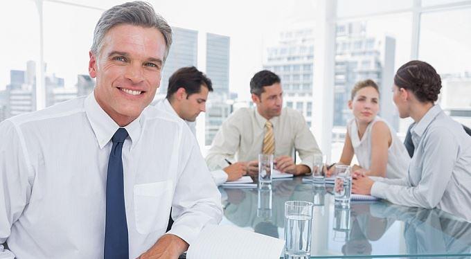 Business Institut – je důležité si správně vybrat!