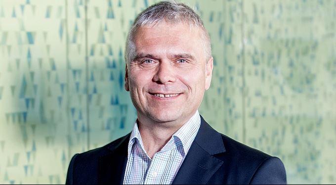 Marek Orawski: Tři čtvrtiny zisku pojišťovna vrátí klientům