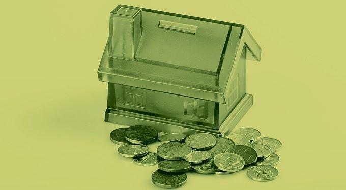 Daň z nemovitosti 2016: Nezapomeňte zaplatit včas. Poradíme, jak na to