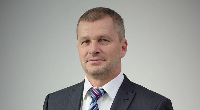 Šéf ANO spořitelního družstva: Banka  není náš cíl