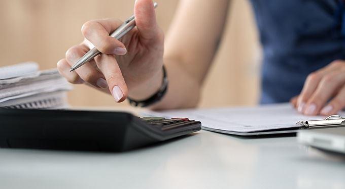 Novinky v nemocenském pojištění: Pro podnikatele i zaměstnance