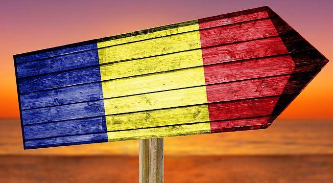 NN INVESTMENT PARTNERS: Investiční příležitosti v CEE – zaměřeno na Rumunsko