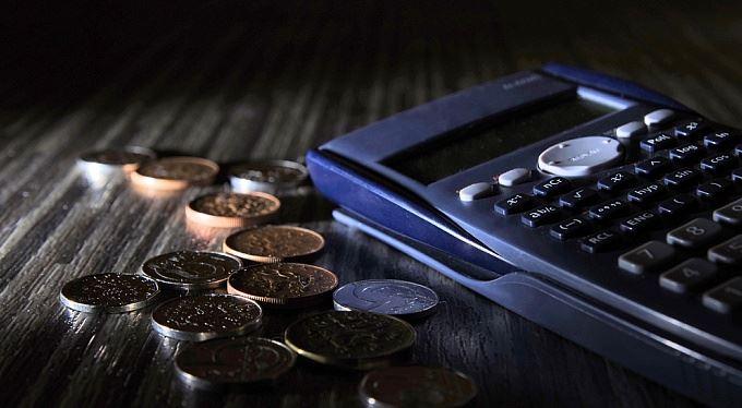 Výsledky nového penzijka: Lidí zvolna přibývá, výnosy zatím neoslní