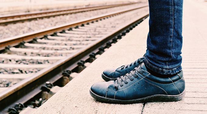 Zpoždění vlaku: Na jaké odškodné máte nárok. Srovnání dopravců