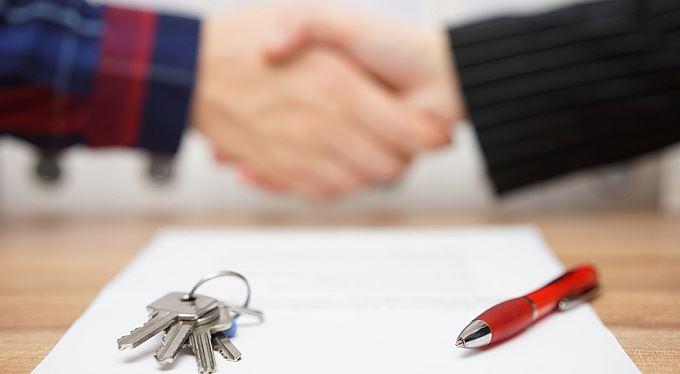 Prodáváme nemovitost: Jak na daně