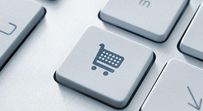 Cashback, způsob, jak ušetřit za nákupy online