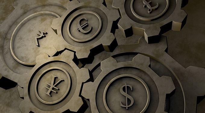 Jak se drobný investor může zajistit proti kurzovým rizikům