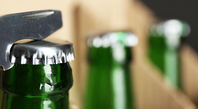 Česko pije jinak. V hospodách se přestává utrácet