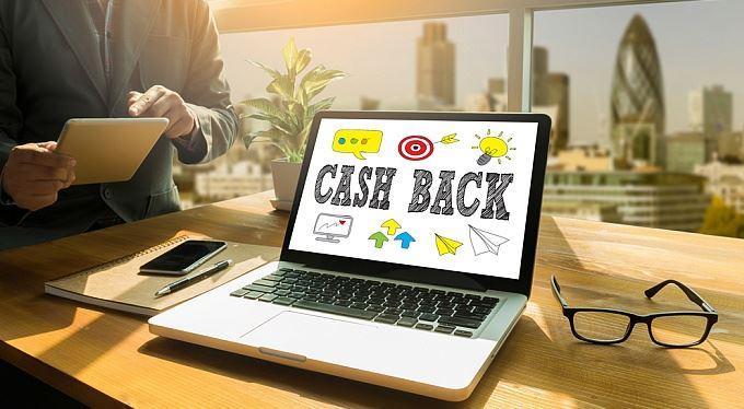Vše, co jste chtěli vědět o cashback portálech a báli jste se zeptat