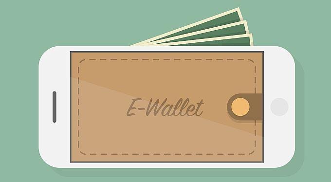 Peněženka v mobilu startuje. Vyřeší i dluh mezi přáteli