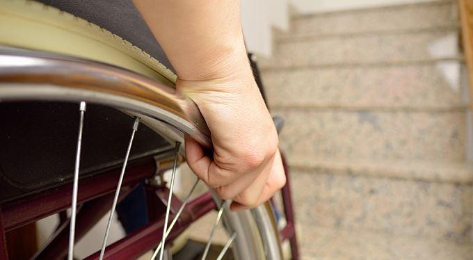 Invalidní důchod 2017: Přehled pravidel a kalkulačka