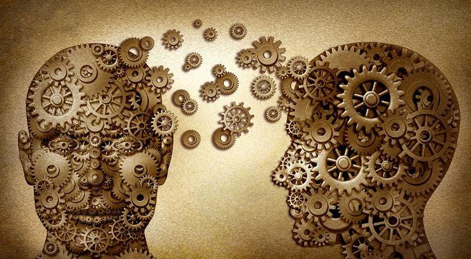 Očima expertů: Jak učit ekonomii
