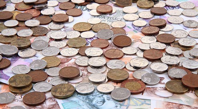 online kalkulačka půjček